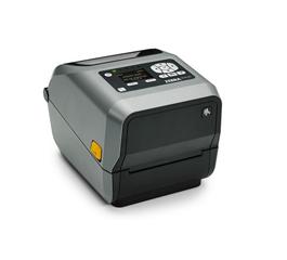 zebra zd620 thermal printer hire