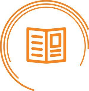 Rent Linea Pro - Barcode scanner rental - Zebra barcode scanner hire
