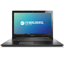 laptop rental usa