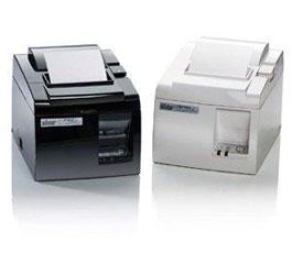 rent star printer tsp143