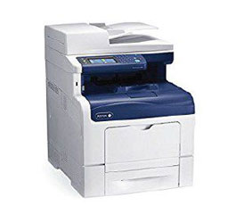 rent copier xerox work centre 6605