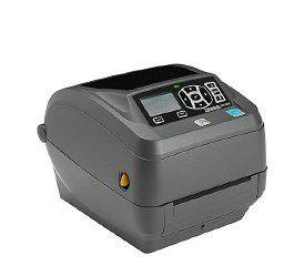 rent zebra zd500 printer